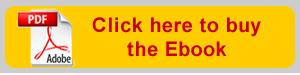 WH-Ebook