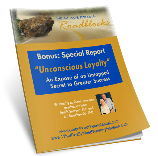 Bonus-Special-Report-Expose
